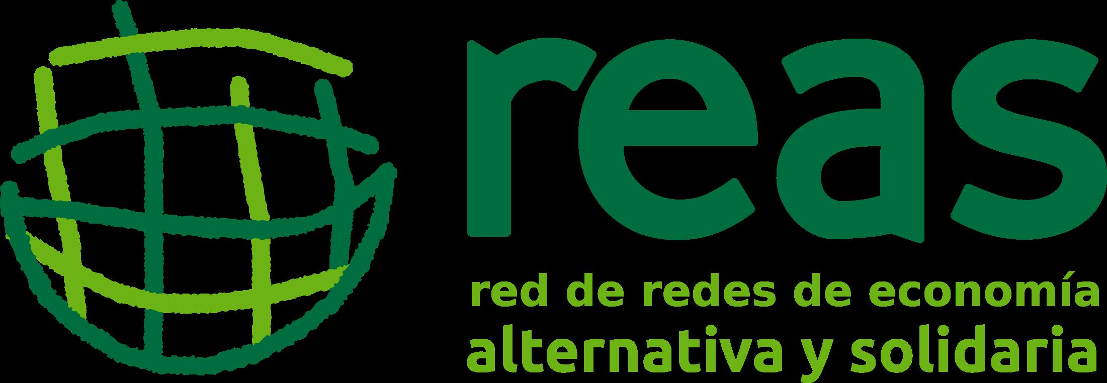 Logo REAS RdR 1