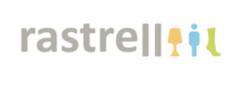 Associació El Rastrell