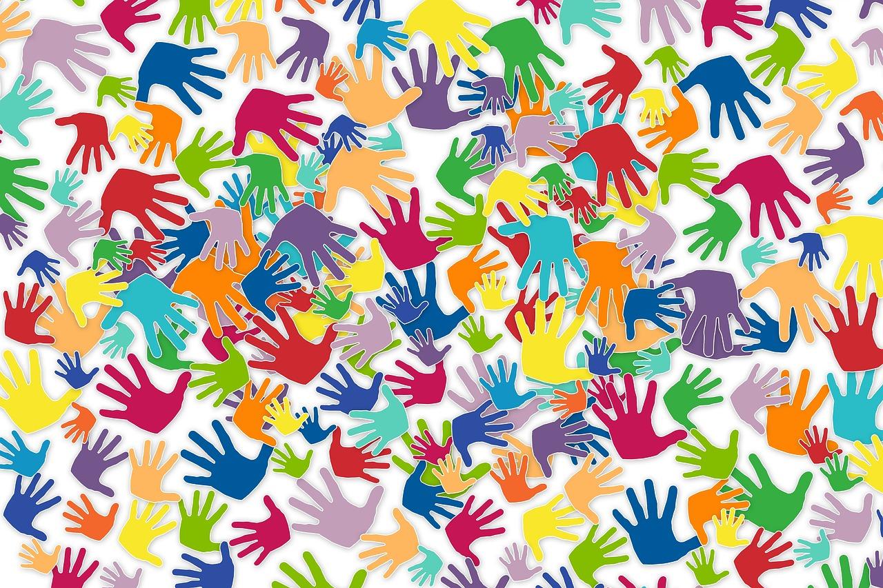 volunteers 2729723 1280